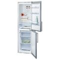 Холодильник двухкамерный Bosch KGN39VC14R