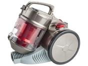 Циклонный пылесос Scarlett SC-VC80C04