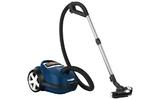 Пылесос с мешком для сбора пыли Philips FC9150/02