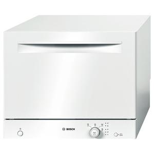 Отдельно стоящая посудомоечная машина Bosch SKS41E11RU