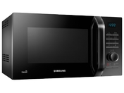 Samsung MG23H3115QK