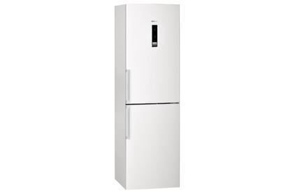 Холодильник двухкамерный Siemens KG39NXW20