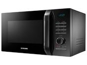 Samsung MS23H3115QK/BW