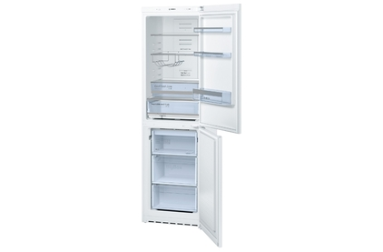 Холодильник двухкамерный Bosch KGN39XW19R