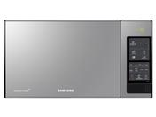 Отдельностоящая микроволновая печь Samsung GE83XRQ/BW