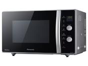 Отдельностоящая микроволновая печь Panasonic NN-CD565B