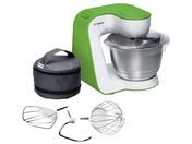 Кухонный комбайн и измельчитель Bosch MUM 54D00
