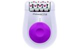 Эпилятор и женская электробритва Rowenta EP 1030 F0