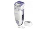Эпилятор и женская электробритва Rowenta EP7530 Soft Extreme