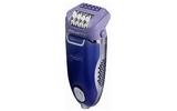 Эпилятор и женская электробритва Rowenta EP8710 Soft Extreme