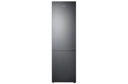 Холодильник двухкамерный Samsung RB37J5000B1/WT