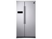 Холодильник Side-by-Side Samsung RS57K4000SA