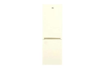 Холодильник двухкамерный Beko RCSK379M20B