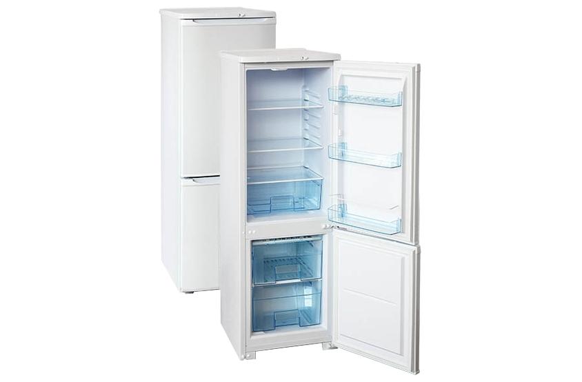 Холодильники  Indesit  Отзывы покупателей