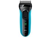 Электробритва мужская Braun Series 3 3045s Wet & Dry