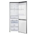 Холодильник двухкамерный Samsung RB-33 J3400SS