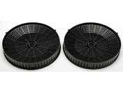 Угольный фильтр для вытяжки Elica CFC0038668