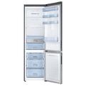 Холодильник двухкамерный Samsung RB37K6220SS/WT