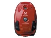 Пылесос с мешком для сбора пыли Electrolux ZPF2200