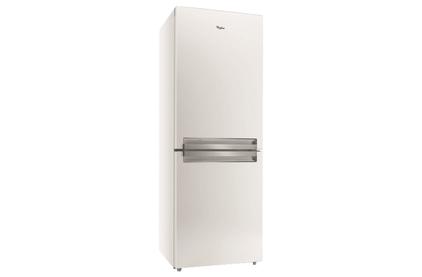 Холодильник двухкамерный Whirlpool BTNF 5011 W