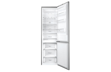 Холодильник двухкамерный LG GW-B489 SMFZ