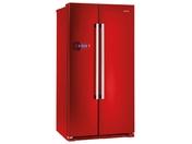Холодильник Side-by-Side Gorenje NRS85728RD
