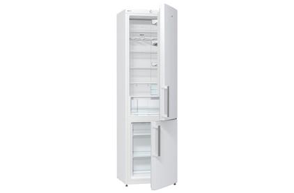 Холодильник двухкамерный Gorenje NRK 6201 CW