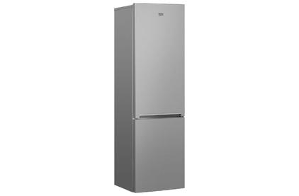 Холодильник двухкамерный Beko RCNK321K00S