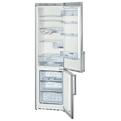 Холодильник двухкамерный Bosch KGE39AC20R