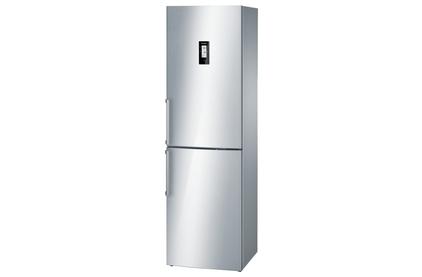 Холодильник двухкамерный Bosch KGN39XI19R