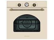 Электрический духовой шкаф Schaub Lorenz SLB EB6860