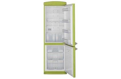 Холодильник двухкамерный Schaub Lorenz SLUS335G2
