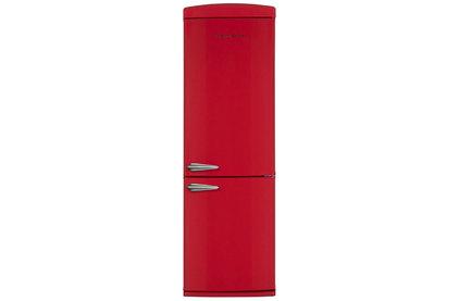 Холодильник двухкамерный Schaub Lorenz SLUS335R2