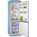 Холодильник двухкамерный Schaub Lorenz SLUS335U2