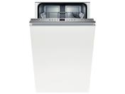 Встраиваемая посудомоечная машина Bosch SPV40M60RU