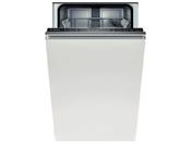Встраиваемая посудомоечная машина Bosch SPV40E60RU