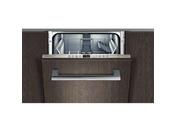 Встраиваемая посудомоечная машина Bosch SR64M006RU