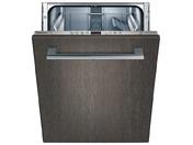 Встраиваемая посудомоечная машина Siemens SR64E006RU