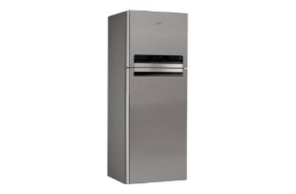 Холодильник двухкамерный Whirlpool WTV 4595 NFCTS