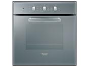 Электрический духовой шкаф Hotpoint-Ariston 7OFD 610 (ICE) RU/HA