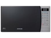 Отдельностоящая микроволновая печь Samsung ME83KRQS-1