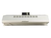 Подвесная вытяжка Jetair FS 301 2M (60) WH