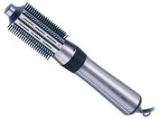 Фен и прибор для укладки Braun AS 330 Satin Hair 3