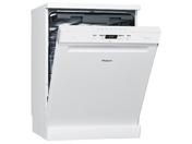 Отдельно стоящая посудомоечная машина Whirlpool WFC 3C23 PF