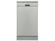 Отдельно стоящая посудомоечная машина Schaub Lorenz SLG SE4700