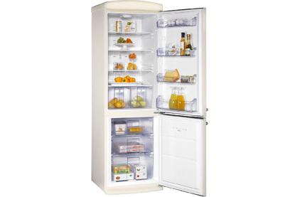 Холодильник двухкамерный Schaub Lorenz SLUS335C2