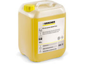 Чистящее средство для бесконтактной мойки Karcher Концентрат щелочного активного чистящего средства EXTRA RM 31 ASF 10 л 6.295-068