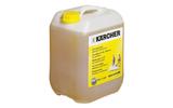 Чистящее средство для бесконтактной мойки Karcher Концентрат щелочного активного чистящего средства EXTRA RM 31 ASF 20 л 6.295-069