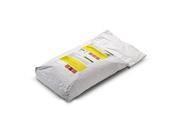 Аксессуар для минимойки Karcher Средство для фосфатирования Karcher RM 47 20 кг 6.295-163