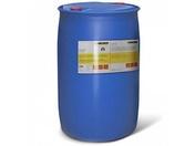 Чистящее средство для моек Karcher Средство для моек высокого давления RM 806 ASF 200 л 6.295-134